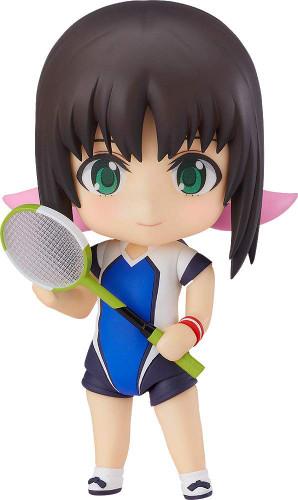 Good Smile Nendoroid 1014 Ayano Hanesaki (Hanebado!)