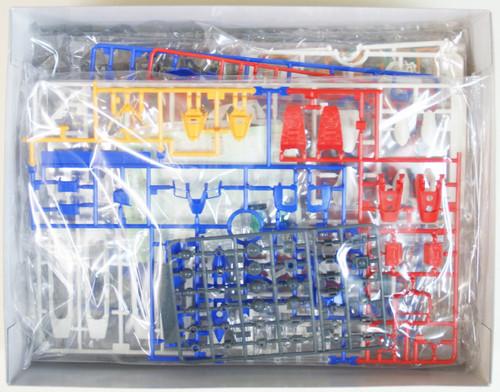 Bandai MG 237149 Gundam WING Gundam VersionKa XXXG-01W 1/100 Scale Kit