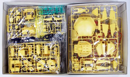 Bandai MG 649218 Gundam PMX-003 THE-O 1/100 Scale Kit