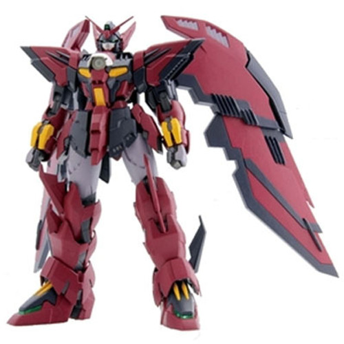 Bandai MG 703798 Gundam Epyon Mobile Suit OZ-13MS 1/100 Scale Kit