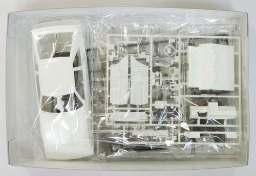 Fujimi ID-119 Toyota CELICA XX 2000GT 1/24 Scale Kit