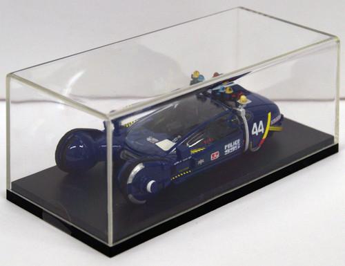 Fujimi 801971 Blade Runner Spinner (Resin Model) 1/43 Scale