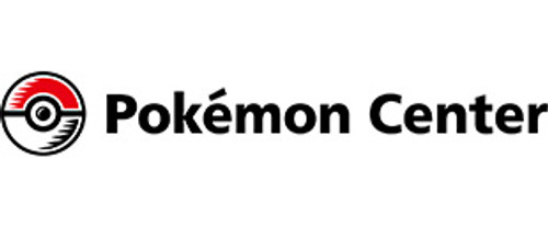 Pokemon Center Original