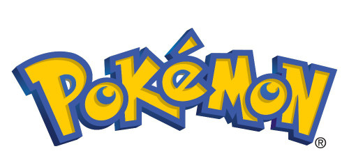 Other Pokemon