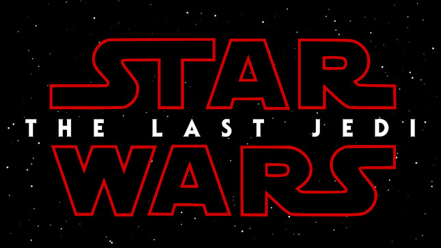 The Last Jedi Toys: The Best Action Figures from Episode VIII