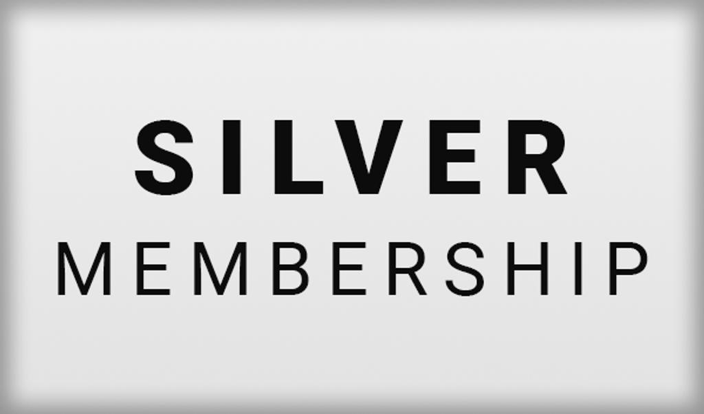 Pennington Flash Silver Membership For MyOpenWaterSwim 2018