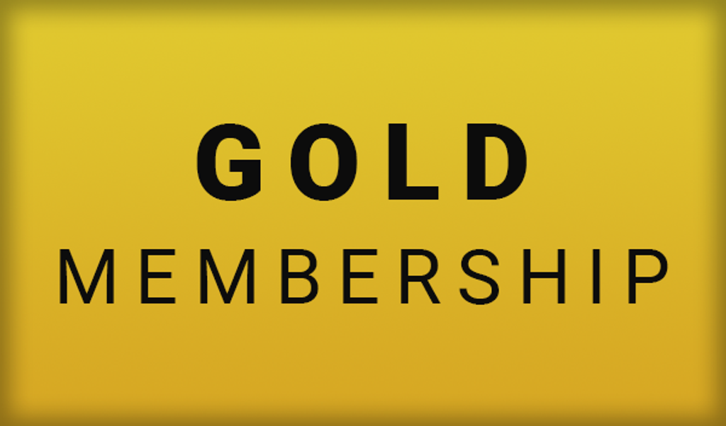 Pennington Flash Gold Membership For MyOpenWaterSwim 2018