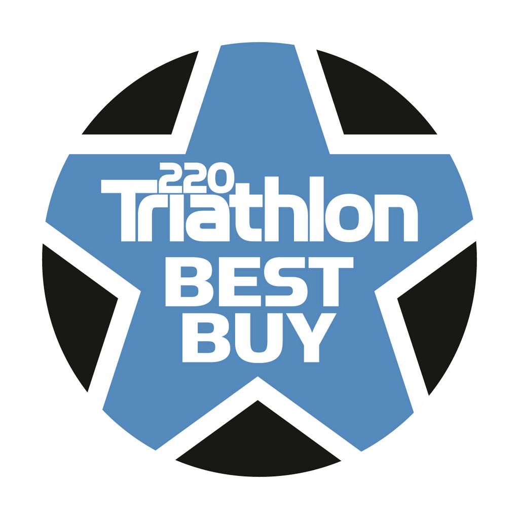 MyTriathlon - Zone3 2015 Womens Advance Wetsuit