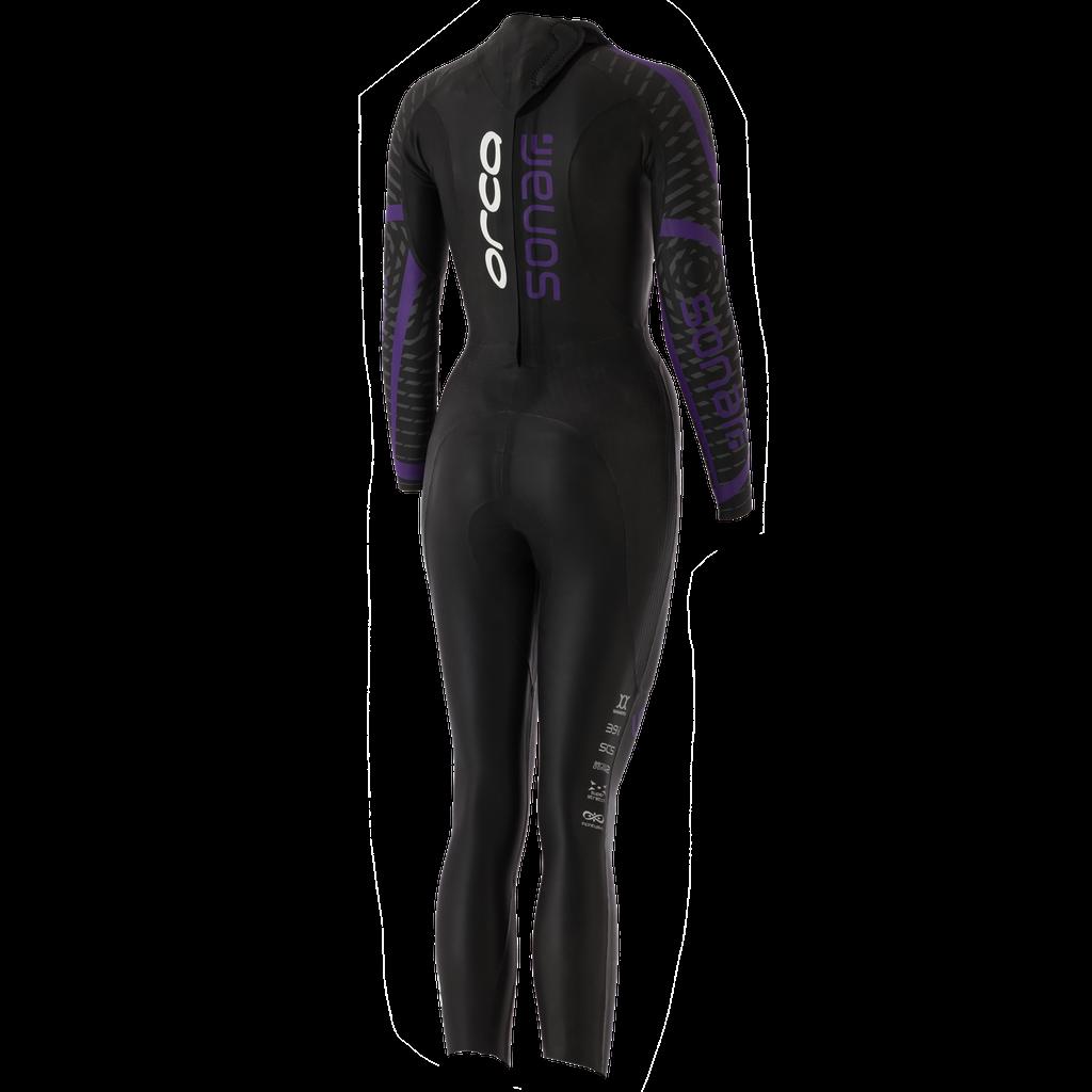 Orca - Women's Sonar Wetsuit