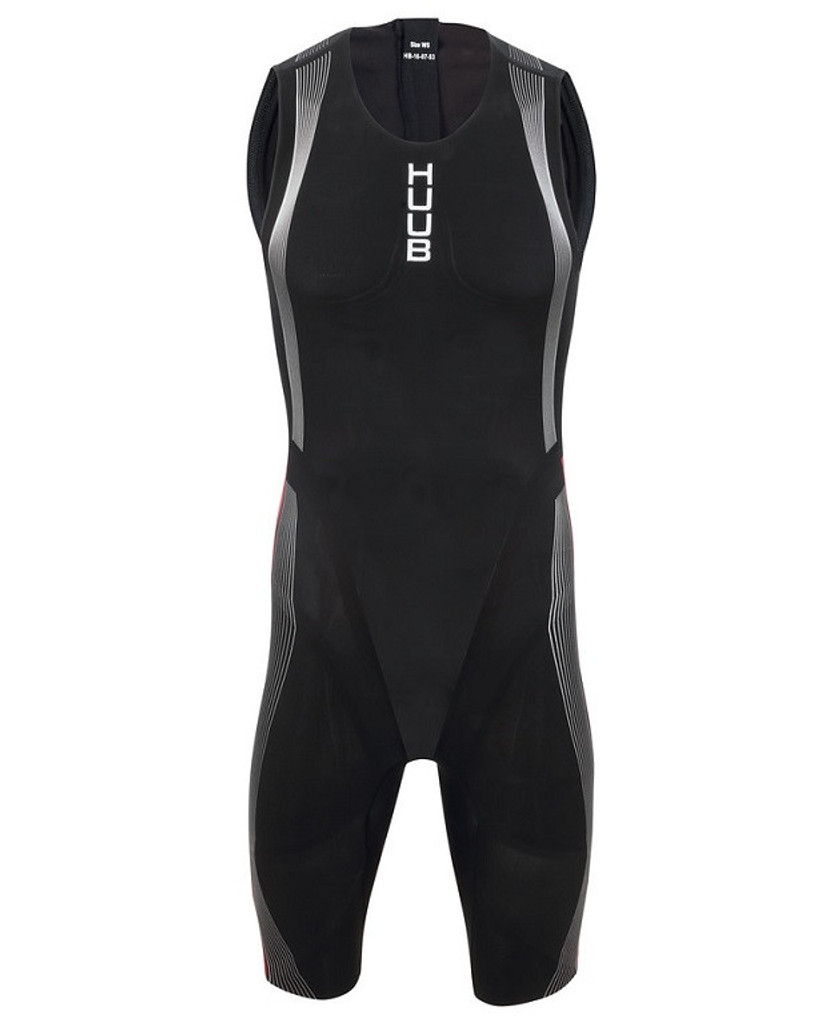 HUUB - Men's Albacore Swimskin