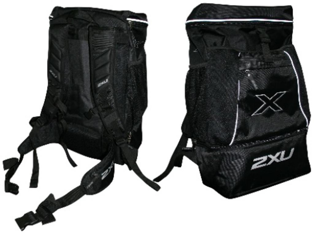 2XU - Transition Bag