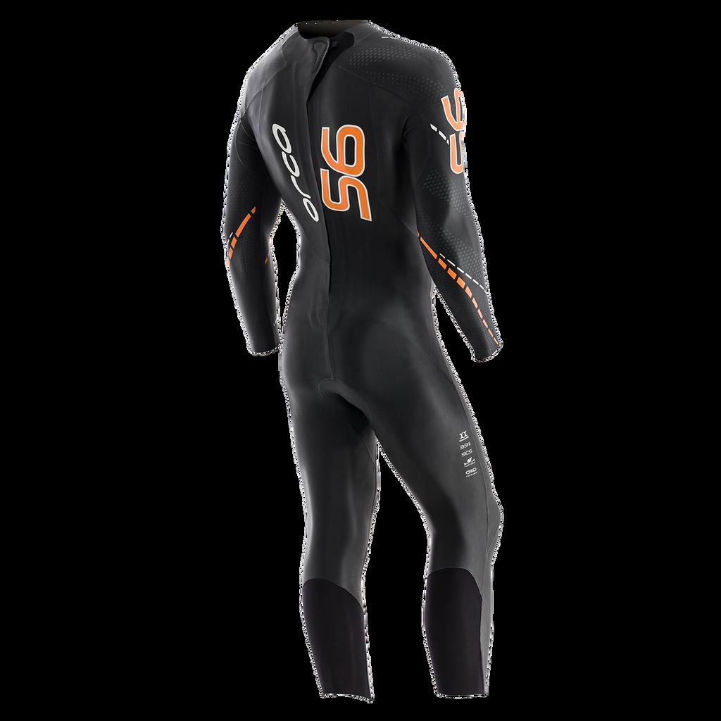 Orca - S6 Wetsuit - Men's - 2018