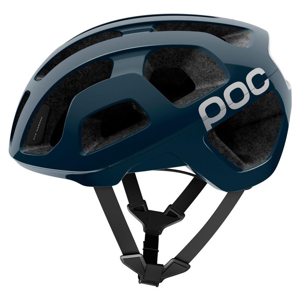POC - Octal Helmet - 2018