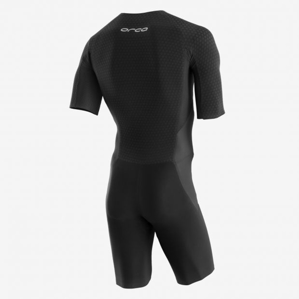 Orca - RS1 Dream Kona Aero Race Suit - Men's - 2018
