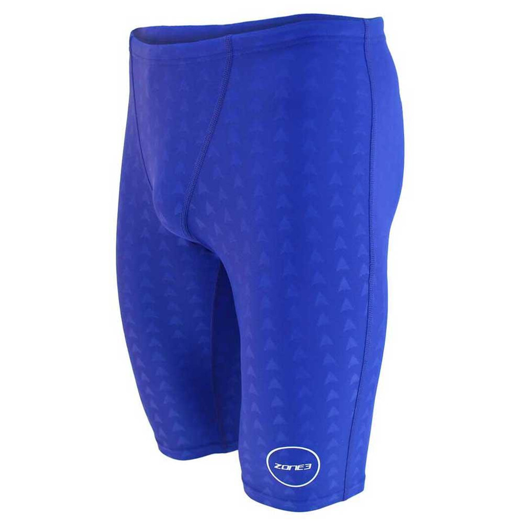 Zone3 -Fina Approved Men's Jammer - Performance Speed