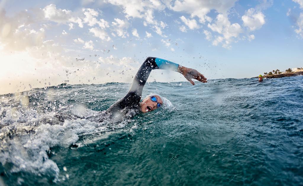 220 Triathlon Kit Zone Review - May 2018