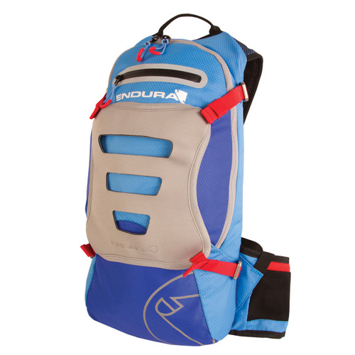 Endura - SINGLETRACK BACKPACK