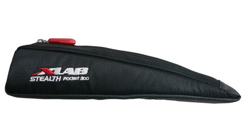 XLAB  - Stealth Pocket 300