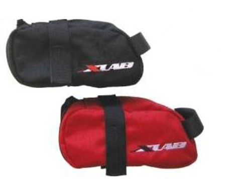 XLAB-  Mini Bag - Small - Rear Storage
