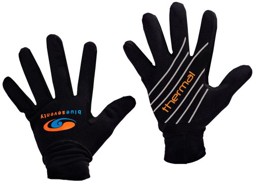 Blue Seventy - Thermal Neoprene Swim Gloves