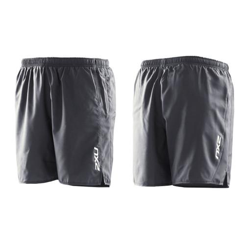 2XU Active Run Short - Men's