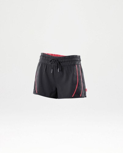 2XU Freestyle Shorts With Compression - Women's