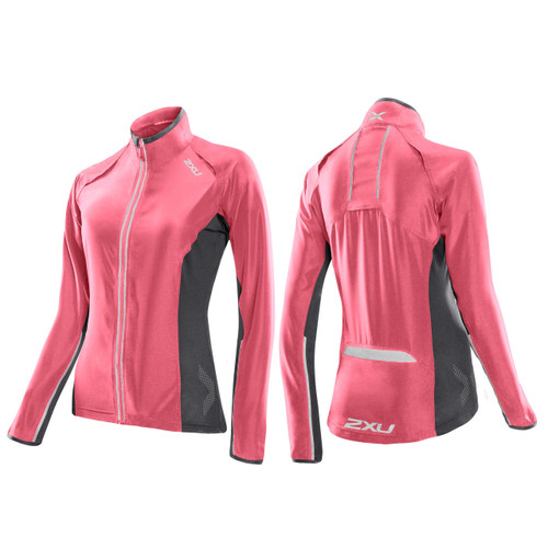2XU - Intensity Run Jacket Women's