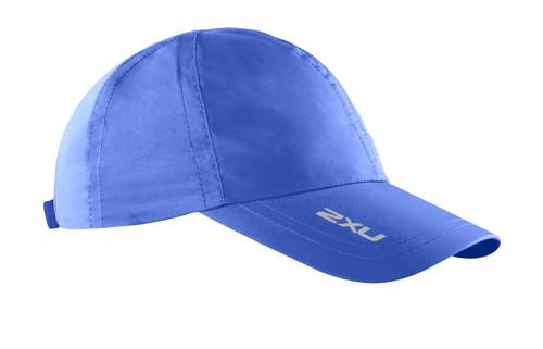 2XU - Performance Cap
