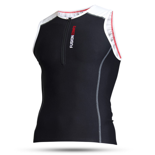 Fusion Men's Multisport Pro Top