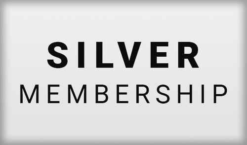 Pennington Flash Silver Membership For MyOpenWaterSwim 2018