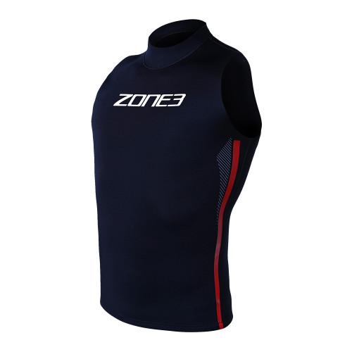 Zone3 - Neoprene Warmth Vest