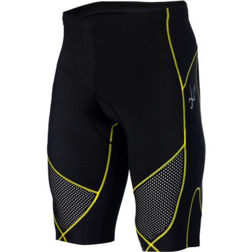 CW-X Men's Ventilator Tri Short 235805
