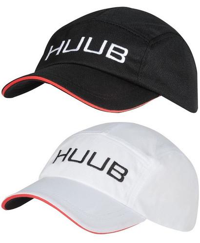HUUB - Race Hat (Cap)