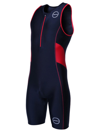Zone3 - Activate Trisuit - Men's - 2018