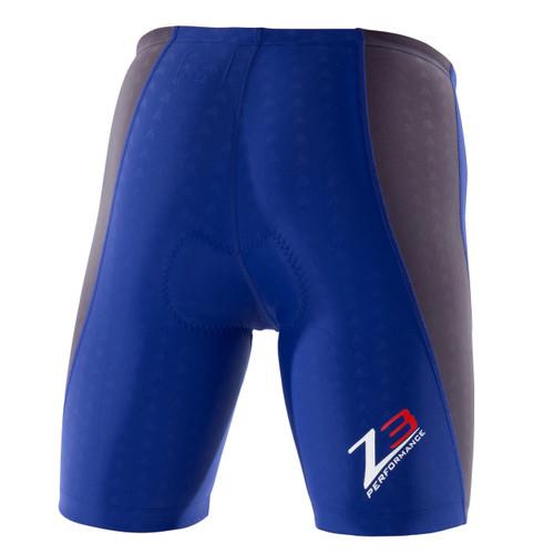 Zone3 - Men's Aquaflo Shorts - XS Only