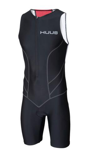 HUUB - Men's Essential Trisuit