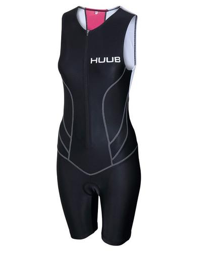 HUUB - Women's Essential Trisuit