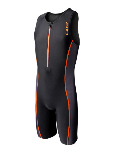 Zone3 - Children's Trisuit - 2018