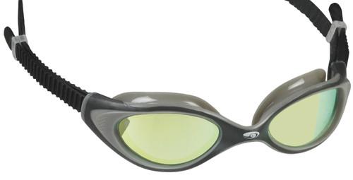 Blue Seventy - Hydra Vision Goggles