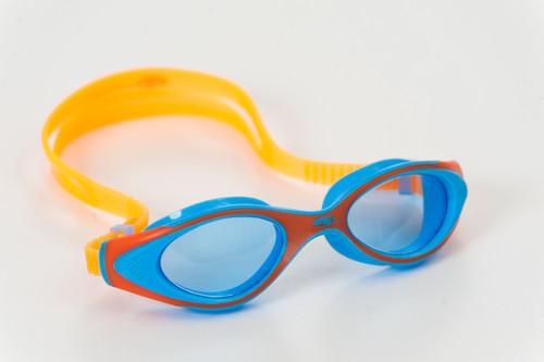 Blue Seventy - Hydra Vision Junior Goggles