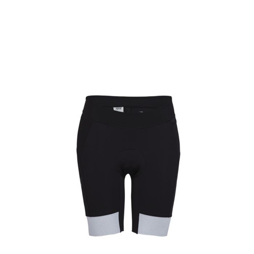 """Zoot - Men's Ultra 9"""" Tri Shorts - Small Only"""