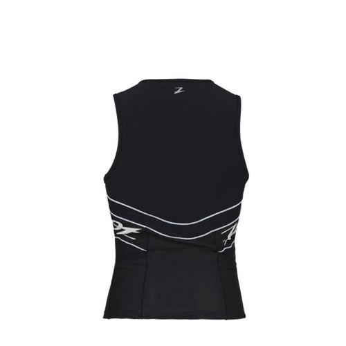 Zoot - Performance Tri Tank - Men's - M Only