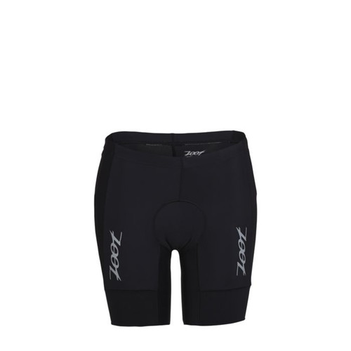"Zoot - Performance Tri 8"" Shorts - Men's  Small Only"