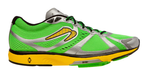 Newton - Motion IV - Men's  UK 7.5 & 8 Only