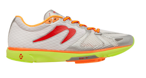Newton - Distance S IV - Men's  - 7.5 & 13 Only