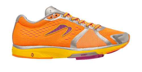 Newton - Gravity IV - Women's - UK 9 Only