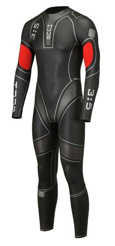 HUUB - Archimedes 1 Triathlon Wetsuit Ex Rental