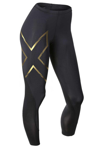 2XU - Women's Elite MCS Compression Tights