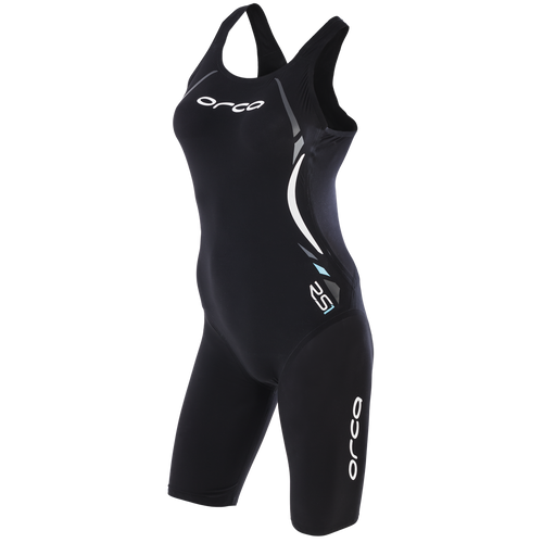 Orca - RS1 Killa Race Suit - Women's