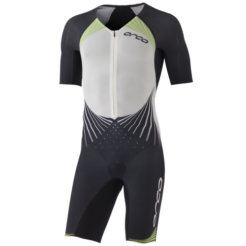 Orca - Men's RS1 Dream Kona Aero Race Suit - 2017   Small Only